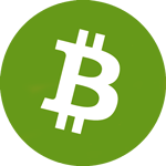 bitcoin-cash-logo-plain