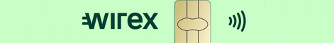 91-Wirex.png